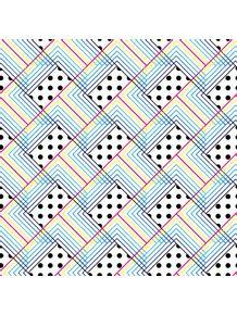 quadro-geometric-flow-01