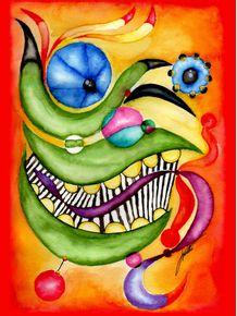 quadro-mask-watercolor-3