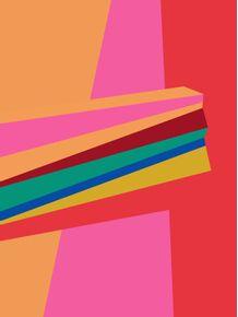 quadro-geometricy-colorful