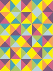 quadro-geometricy-colors