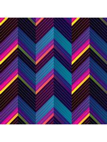 quadro-geometric-flow-02-quadrado