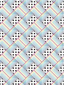 quadro-geometric-flow-02--5