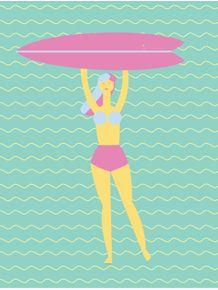 quadro-carinhosa-surf