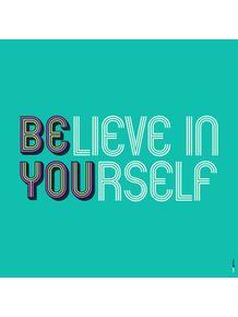 quadro-believe-in-yourself-02