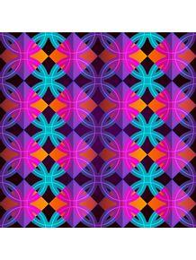 quadro-geometric-flow-04-quadrado