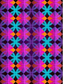 quadro-geometric-flow-04-retrato