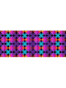 quadro-geometric-flow-04-panoramico