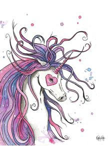 quadro-fantasia-pink