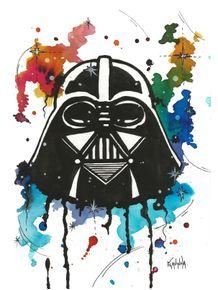 quadro-lado-colorido-da-forca