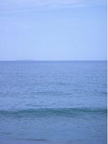 quadro-calma-mar