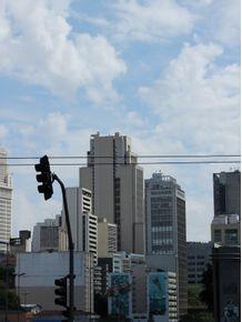 quadro-sao-paulo-pop-art