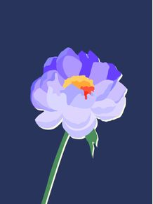 quadro-florea-ii