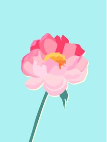 quadro-florea-i