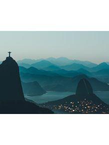 quadro-last-day-rio