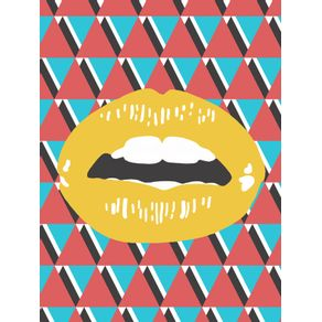 quadro-pop-lips