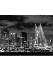 quadro-x-bridge