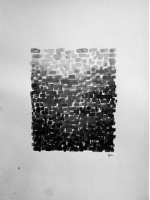 quadro-black-ocean