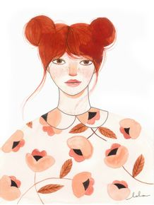quadro-ginger-lolita