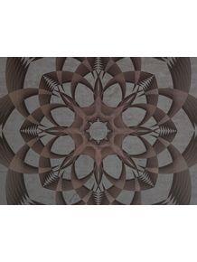 quadro-mandala-mantra-05