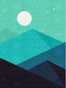 quadro-paisagem-geometrica-minimal