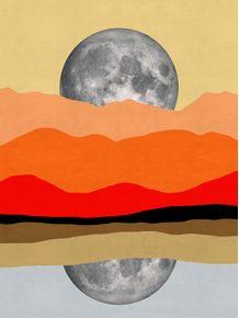quadro-paisagem-geometrica-minimal-i