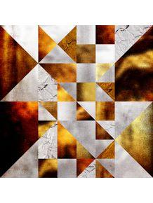 quadro-mosaico-silver-and-gold