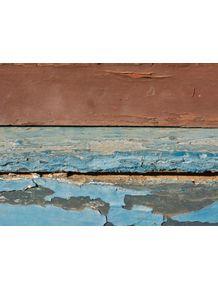 quadro-textura-tiradentes