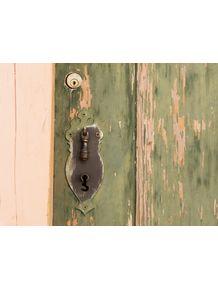 quadro-seguranca--porta