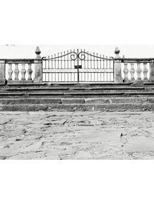 quadro-portao-da-igreja