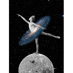 quadro-ballet-moon