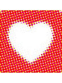 quadro-love-my-love