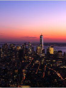 quadro-manhattan-purple-sunset-2