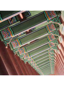 quadro-o-corredor-coreano