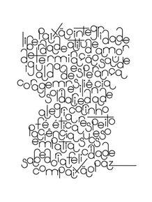 quadro-caca-palavras