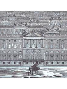 quadro-symphony-gates