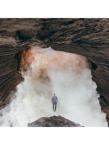 quadro-volcano-blow