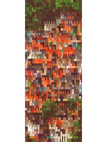 quadro-favela--panoramico-v