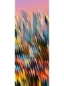 quadro-sp-1--panoramico-v