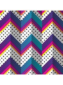 quadro-geometric-flow-05-quadrado
