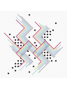 quadro-geometric-flow-06-quadrado