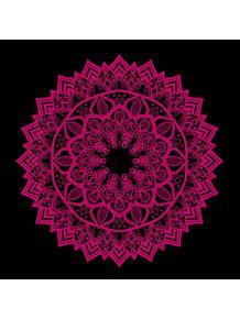 quadro-atx-pink2