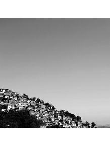 quadro-favela-rj