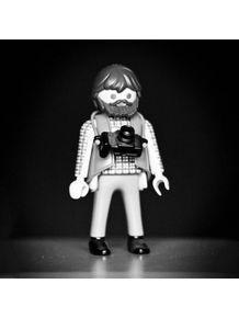 quadro-playmobil-fotografo