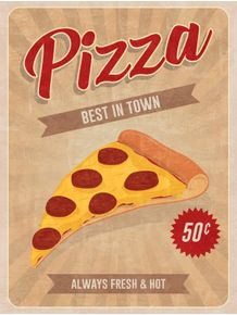 quadro-pizza--best-in-town