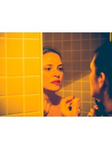 quadro-lipstick-1