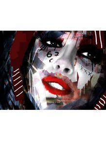 quadro-missing-you