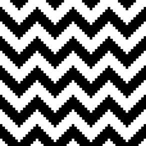 quadro-pixel-chevron