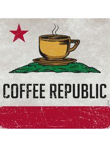 quadro-coffee-republic