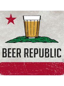 quadro-beer-republic