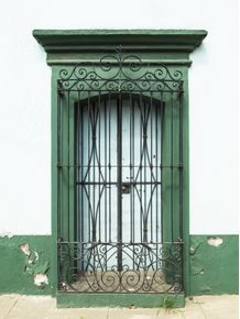 quadro-verde-em-oaxaca
